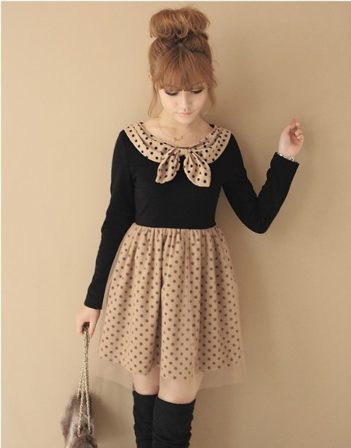 Cute Clothing Styles