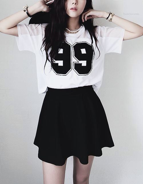 Cute Clothing Styles For Teenage Girls review   Shopping ...