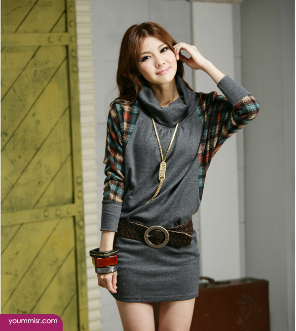 Girls Fashion Styles: Cute Clothing Styles For Teenage Girls Review