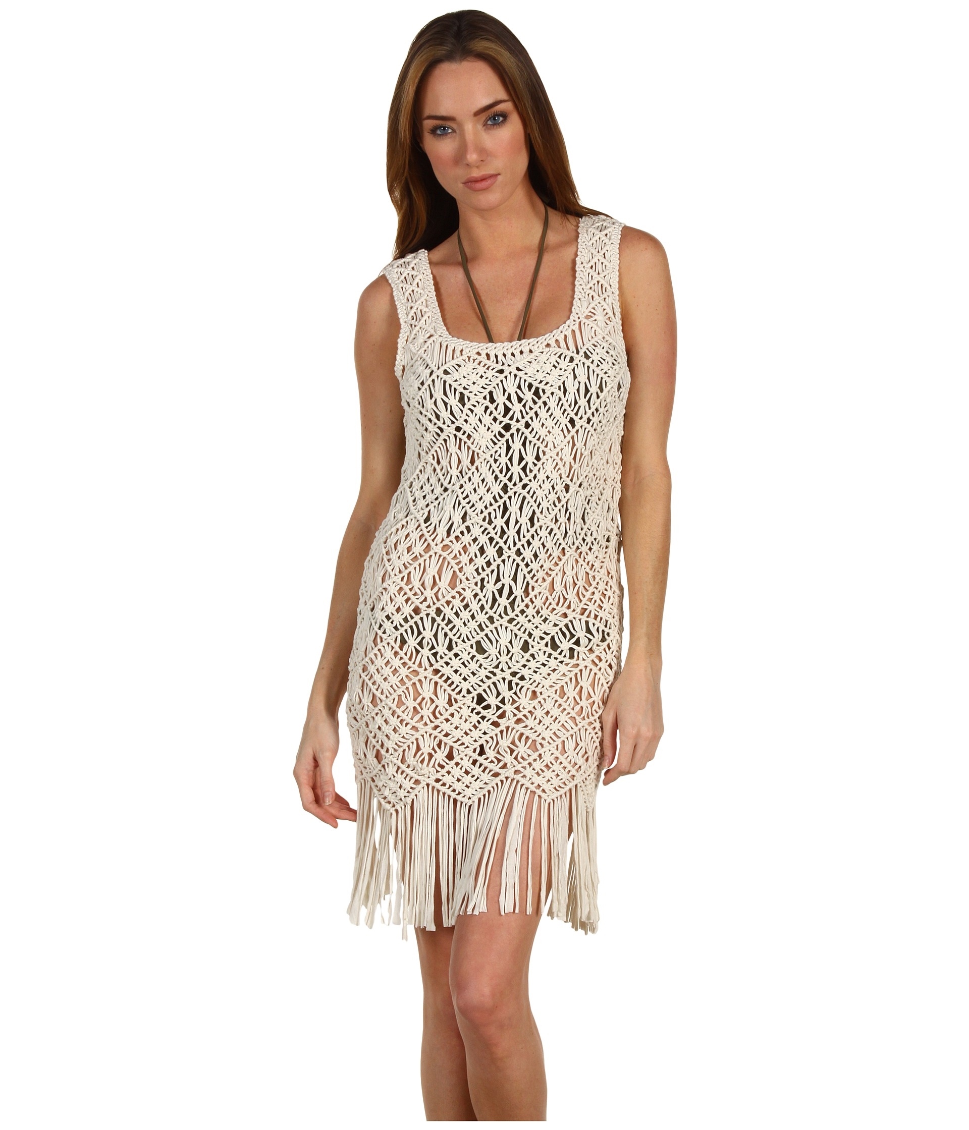 macrame dresses macrame dresses 2016 2017 fashion trends 2016 2017 6308