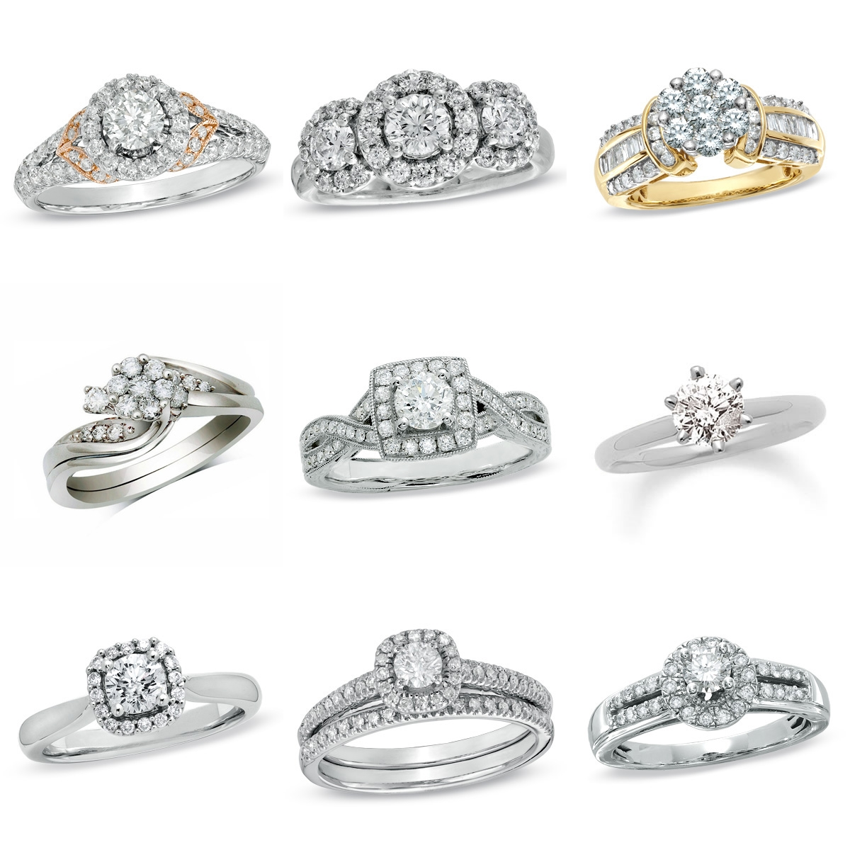 Couple Rings Gold Tanishq Shopping Guide We Are Number One Where To Buy Cute Clothes