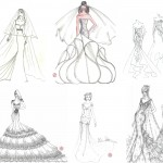 Пины_с_сайта_greatfashionsketch.com_в_Pinterest