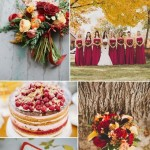 Пин_от_пользователя_Ольга_Сморжанюк_на_доске_Autumn_wedding_ideas_Pinterest