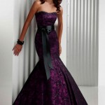 Пин_от_пользователя_Alex_Gennings_на_доске____Fashion_-_Passionately_Purple_Serendipity____Pinterest