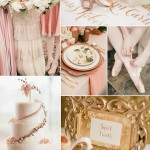 10_Hottest_Gold_Wedding_Color_Ideas-2015_Wedding_Trends_Part_Two__2164116_-_Weddbook