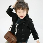 2014_new_autumn_winter_children_clothes_baby_boys_sweater_child_clothing_kids_tops_outerwear_coat_jacket_outwear_CMF-764-41
