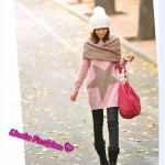 2015_Fashion_Trends_Korean_-_99wallpapers
