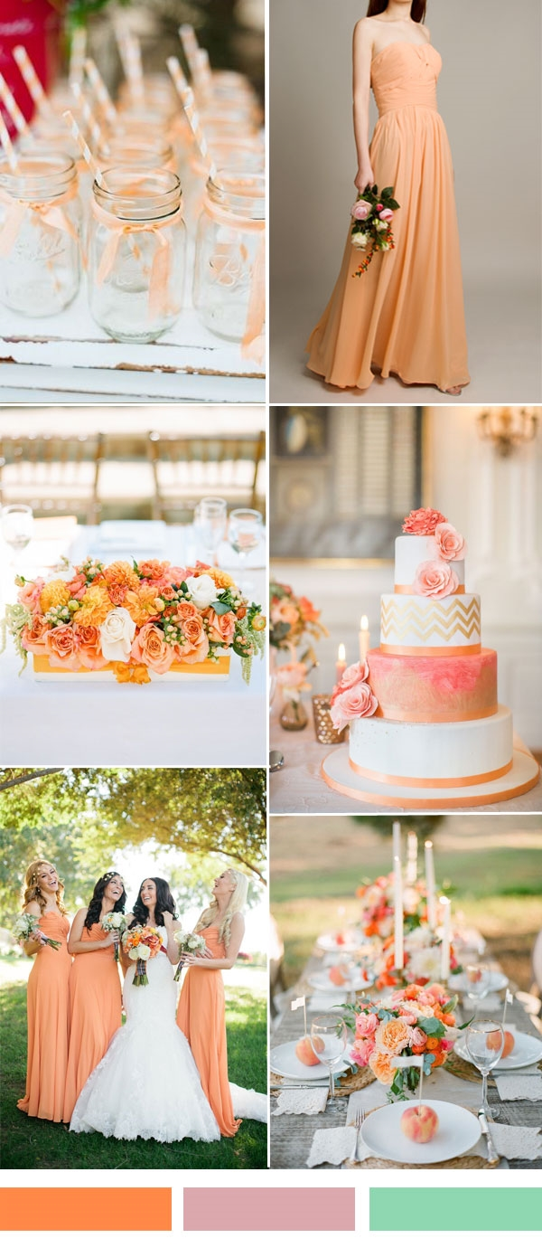 wedding ideas for fall 2016 wedding colors for fall 2016 2017 fashion trends 2016 2017 28126