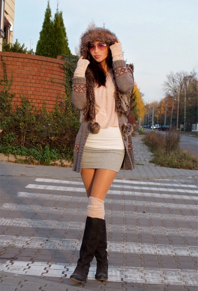 33_Cute_Autumn_Fashion_Outfits_For_2015