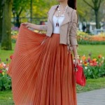 34_Fashionable_Street_Casual_Combinations_With_Long_Skirts_For_This_Fall___Разное___Вещи,_которые_я_люблю___Pinme.ru___Pinme