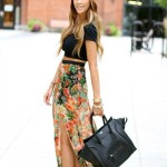 A_Maxi_Moment_in_Slinky_Skirts___Мода___Мой_стиль___Pinme.ru___Pinme