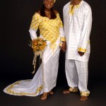 African_Design_Wedding_Dress_African_Traditional_Wedding_Dresses_skinrich.info