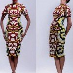 African_Dress_Styles