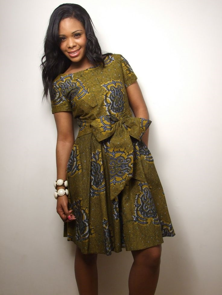 Plus size african traditional dresses   Shopping Guide. We ...
