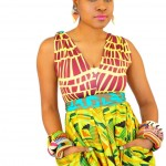African_Fashion_Dresses_For_Women_2013_2015_Fashions_Trends
