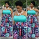 African_Print_in_Fashion_Plus_size_fashion_African_inspired_clothing_Pinterest