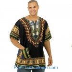 African_Traditional_Dresses_Popular_Photography