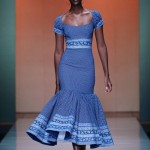 African_Traditional_Wedding_Dresses_Cnxgldso_FashionUps