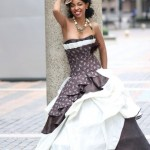 African_Traditional_Wedding_Dresses_Designs_Pictures_Wedding_Dreses_Samples