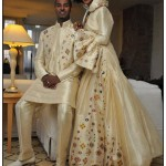 African_Traditional_Wedding_Dresses_images