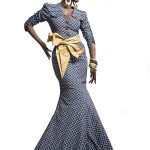 African_wedding_gowns