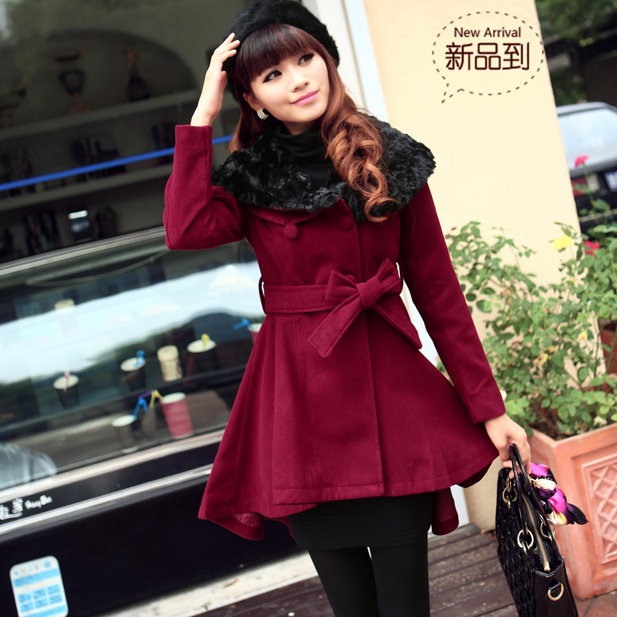 Alfa_img_-_Showing_Winter_Korean_Clothing_Style