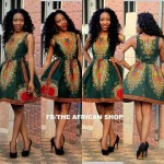 Ankara_African_Dress_Styles_For_Women_2015_Hairstyles_Weekly