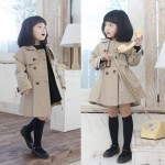 Autumn_2012_the_new_Children__39;s_shawl_coat_girls_Korea_overcoats_Outerwear