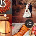 Autumn_Wedding_Colors_Brown_Orange_Wedding_Colors