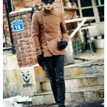Autumn_Winter_Korean_Style_Long_Double-Breasted_Woolen_Overcoat_For_Men_(CAMEL)_(XL)