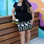 BBW_in_mini_skirts_Фото__55