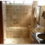Bath_Remodel_Ideas_-_Bathroom_Remodeling_Ideas_2014_-_456