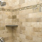 Bathroom_Ideas_Remodeling_Cmspruci_-_Best_Ideas_Home_Interior_-_Best_Ideas_Home_Interior