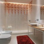 Bathroom_Remodel_Cost_Design_Ideas