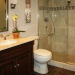 Bathroom_Remodel_Ct_For_Bathrooms_Ideas