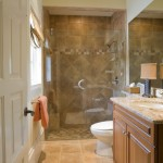 Bathroom_Remodel_Ideas_-_9_Kitchen_Ideas