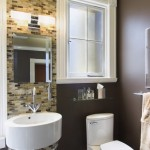 Bathroom_Remodel_Ideas_As_Small_Bathroom_Remodeling_Ideas_With_Artistic_Bathroom_Room_Decor_And_Smart_Arrangement_6123447_connu