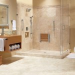 Bathroom_Remodel_Ideas_Master_Bathroom_Ideas_-_6720713457