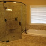 Bathroom_Remodel_Ideas_Small_Master_Bathroom_Ideas_-_23915
