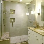 Bathroom_Remodel_Ideas_prodaval.co