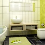 Bathroom_Remodel_Tile_Ideas_Management_Science