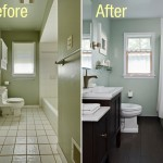 Bathroom_Remodeling_Bathroom_Remodel_Ideascolor_with_subway_tiles_Bathroom_Pinterest