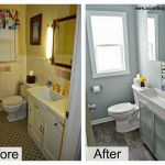 Bathroom_Remodeling_Ideas-wYQa_Mobel_Furniture