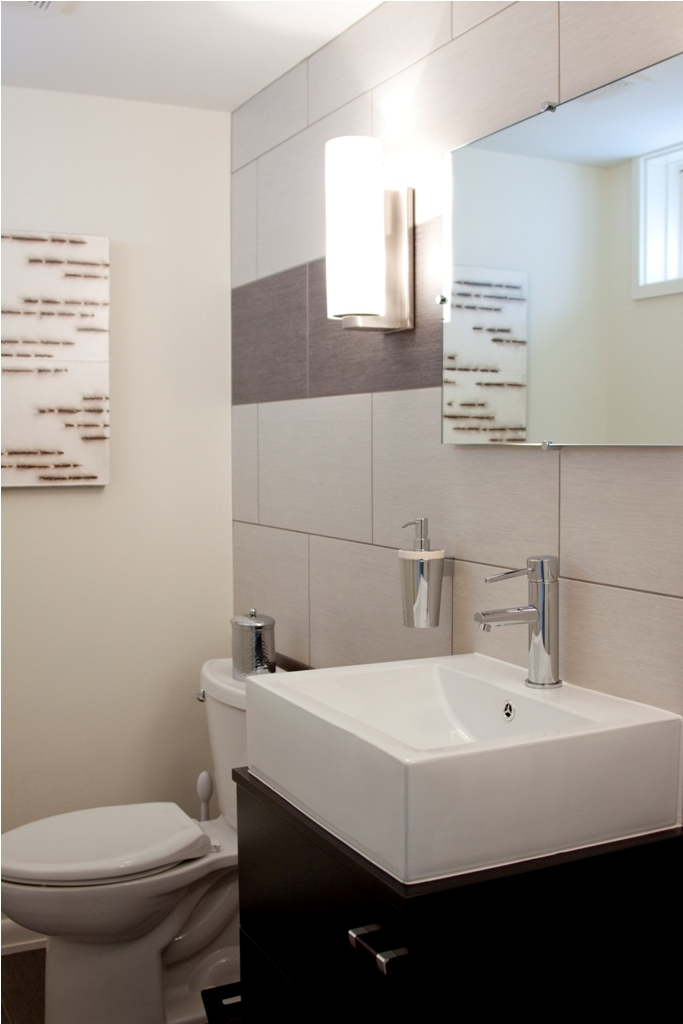 Bathroom Remodel Ideas Review