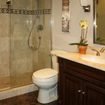 Bathroom_Remodelling_Ideas_Design_Ideas,_Pictures,_Inspiration_and_Decor