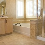 Bathroom_Remodels_Customize_Master_Bathroom_Ideas_-_8779563729