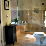 Bathroom_Remodels_Ideas_2_Love_Home_Design