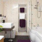 Bathroom_Remodels_Ideas__10412