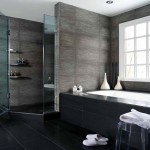 Bathroom_Shower_Remodel_Ideas_As_Small_Bathroom_Renovations_Combined_With_Awesome_Furniture_And_Accessories_With_Smart_Decor_133