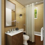 Bathroom_remodeling_pictures_Exclusive_bathrooms_ideas